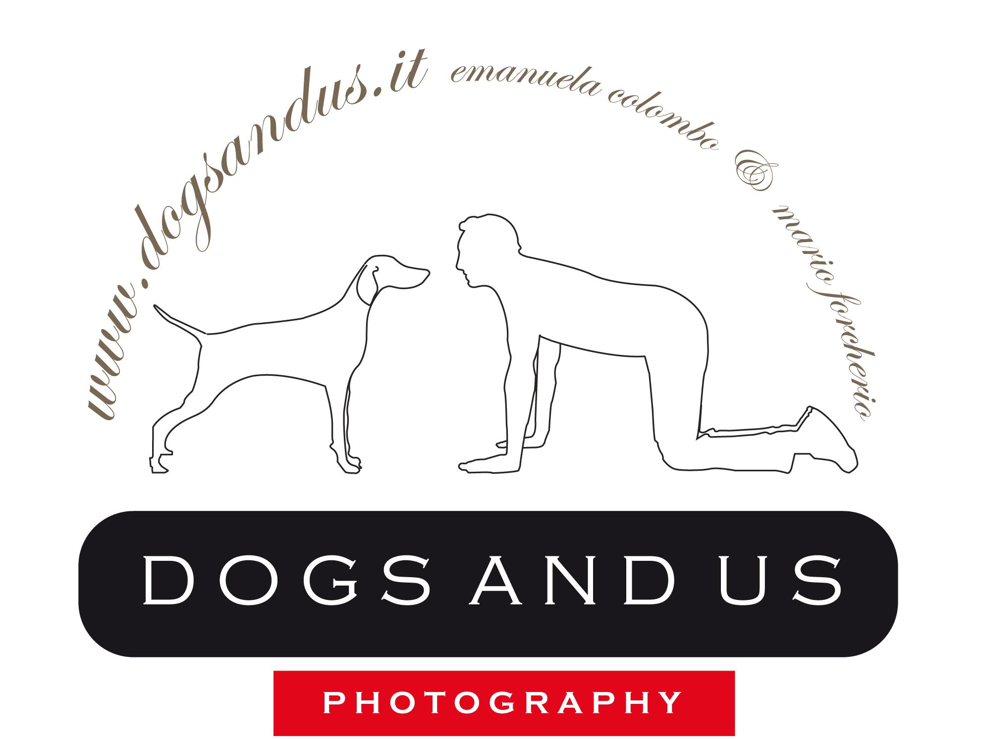 dogsandus