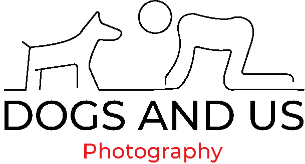 nuovo logo dogs and us